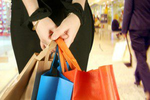full retail liaison
